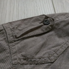 Koszula kratka Cropp męska XL