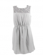 Esmara sukienka damska rozm XL...