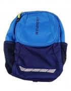Everest plecak dzieciecy