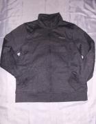 Bluza bluza LA GEAR bluza na zamek 42 44