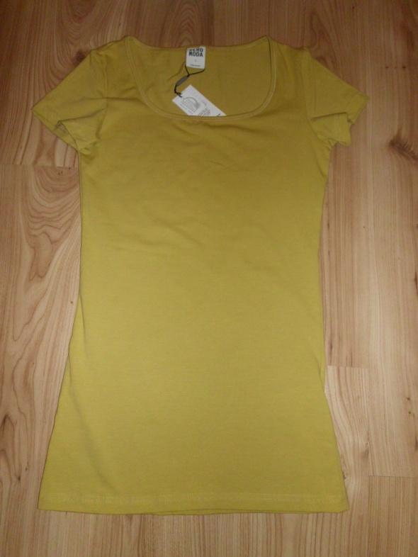 bluzka koszulka vero moda S...