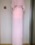 Sukienka Elise Ryan dla ASOS...