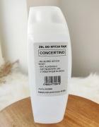 Żel antybakteryjny do mycia rąk nowy