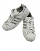 Adidas Originals Superstar Trainers Białe rozm 385 dł wkł 245 c...