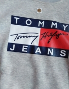 Bluza damska Tommy Hilfiger...