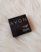 Avon Utrwalający puder sypki Magix HD...