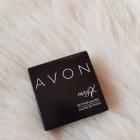 Avon Utrwalający puder sypki Magix HD