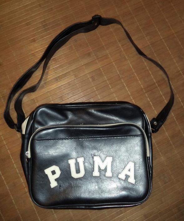 Torba Puma...
