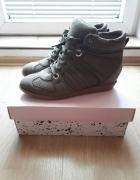 Nowe Sneakersy HIT...