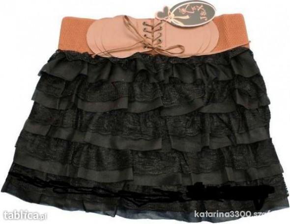 Spódnice Spódniczka jak nowa