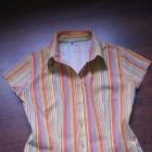 Koszula Orsay