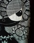 Koszulka Marc by Marc Jacobs
