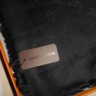Louis Vuitton Chusta Szalik Szal apaszka damski kasmirowa Francja LV
