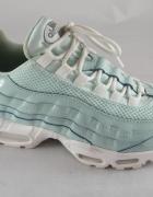 Nike Air Max 95 Premium...