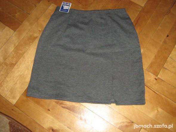 nowa spódniczka pas 64 cm