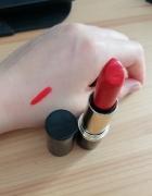 Make Up FM pomadka Hot Red...