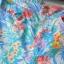 Topshop szorty spodenki tropical kwiaty wzory nowe