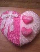 Śliczne Walentynkowe Serce...
