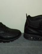 czarne ala air force 40