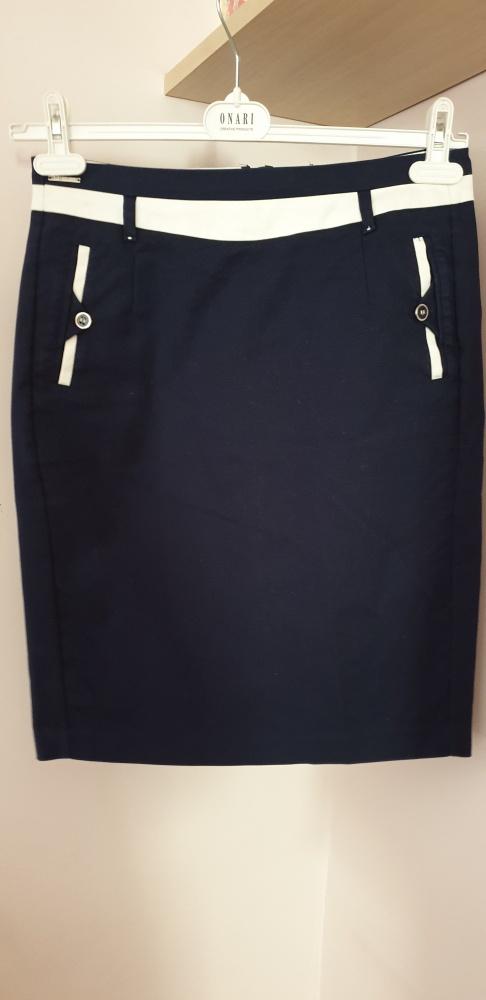 Spódnice Spódnica Orsay 38