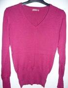 Bluzka sweterek Terranova...