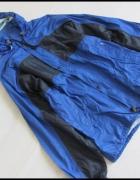 Kurtka męska przeciwdeszczowa McKinley AQUAMAX rozmiar XL