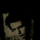 Czarna koszulka Sex Pistols Sid Vicious