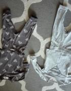 Komplety chłopięce H&M