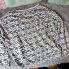 Bluzka bluza asymetryczna norweskie wzory Butik