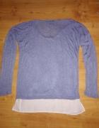 Sweter 36 S