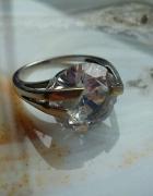 pierścionek apart...
