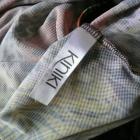 markowy kostium kapielowy nowoczesna tkanina szybkoschnaca