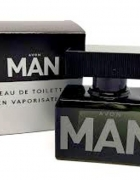 Avon Man EDT 75 ml...
