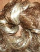 gumka do włosów wysyłka gratis...