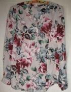 Bluzka Marks&Spencer 40...