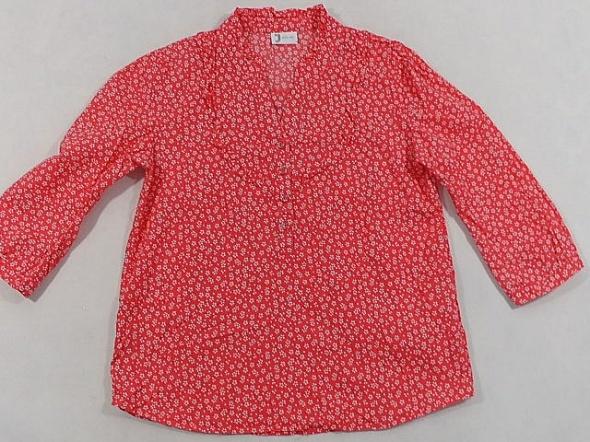 Bluzki J koszula dziewczeca lat 12