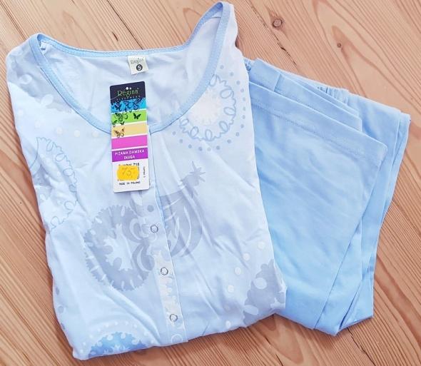 Piżamy Piżama Regina S 36 nowa