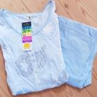 Piżama Regina S 36 nowa