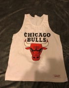 tank top chicago bulls...