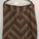 spódnica długa 44 Reserved