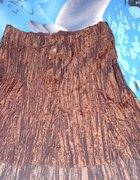 spódnica w cekiny L XL