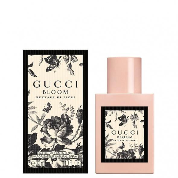 Perfumy Gucci Bloom Nettare Di Fiori