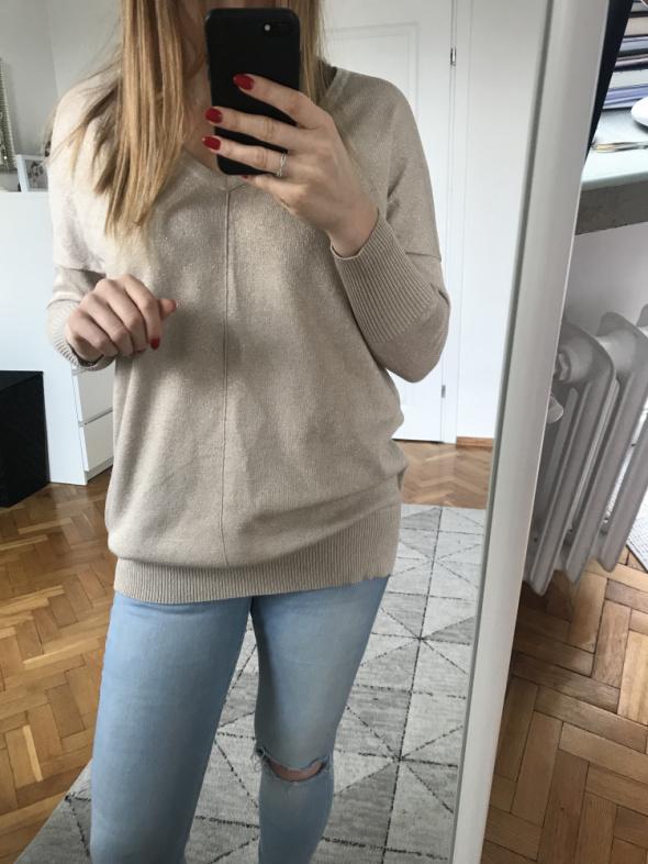 Swetry strona 3 damskie w Szafa.pl – ciepłe sweterki na