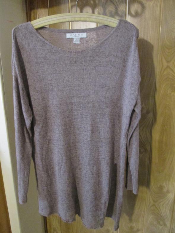 Swetry ubrania