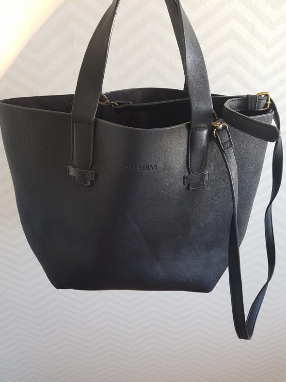Torebki na co dzień torebki damskie w Szafa.pl – sprawdź oferty