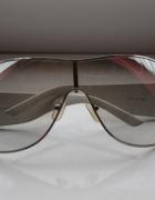 okulary przeciwsłoneczne Rocawear...