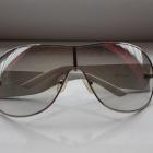 okulary przeciwsłoneczne Rocawear