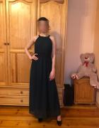 Sukienka wieczorowa marki Vero Moda...