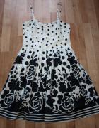 Letnia New Look M...