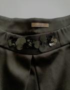 spódnica orsay czarna 38...
